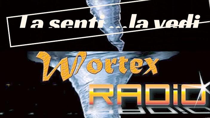 WORTEXTV
