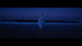 """AVA MAX """"FREAKING ME OUT"""" (OFFICIAL VIDEO)"""