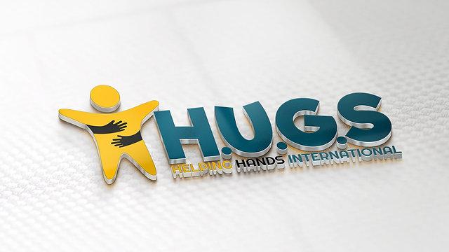 VIP Hugs International