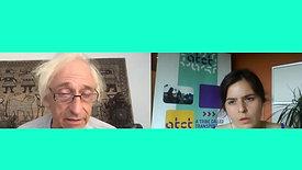 Mobilitytalks #4:  Zelfrijdende voertuigen in België met Johan De Mol