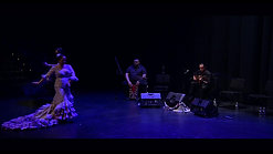 Flamenco Fuego 2018 - Highlight Reel