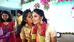 Mannequin Video-Sneha Manish