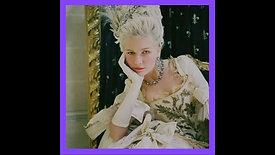 L'Affaire du collier : acheter la Reine avec des bijoux
