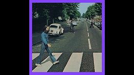 Abbey Road : la rue des adieux