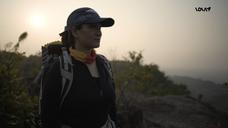 Toughest Women In India: Episode 5