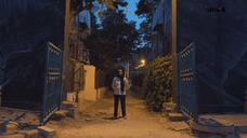 Toughest Women In India: Episode 1