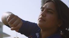 Toughest Women In India: Episode 4