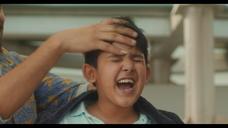 Horlicks - Kuch Bhi Karega TV, Episode 2