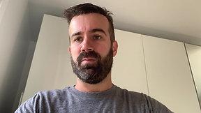 Philipe Lampron - gestionnaire (39s)