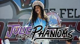 """""""I Got The Music""""   Julie & The Phantoms"""