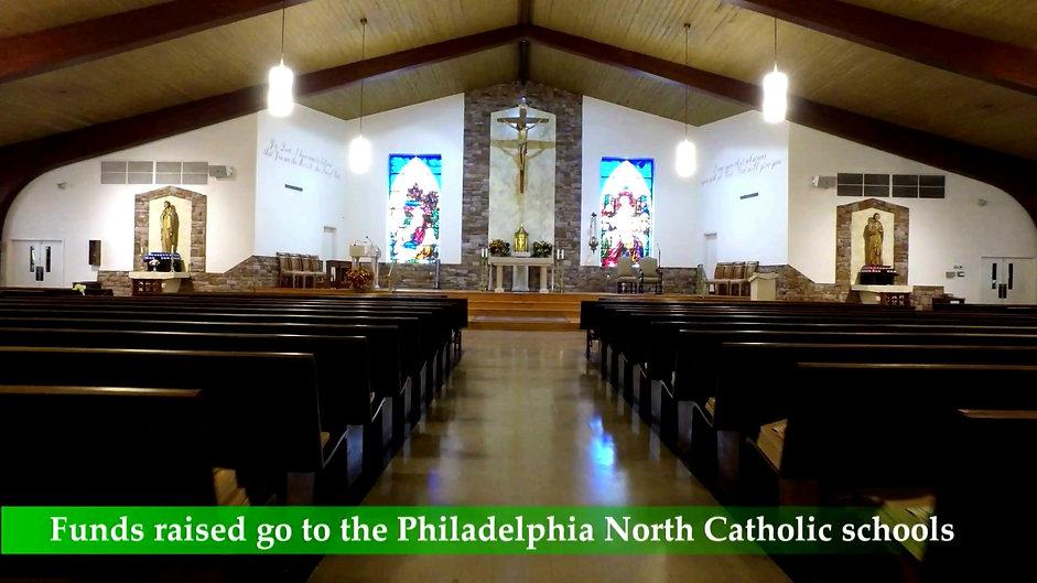 Philadelphia North Schools