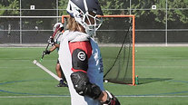Pacific Coast Lacrosse Camp