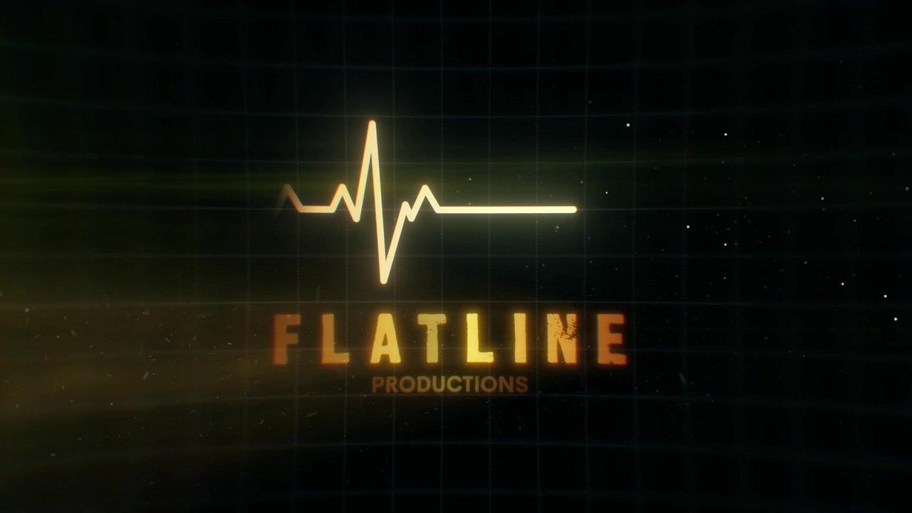 Flatline Productions