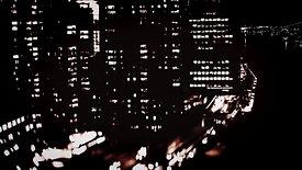 Dark Before Dawn - Eric Heitmann and Patrick Zelinski