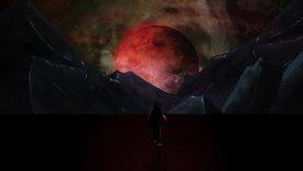 Blood Moon - Patrick Zelinski and Karl Edh
