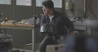 포스코 1% 나눔재단 이음전_김상훈