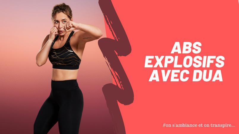 5- ABS EXPLOSIFS