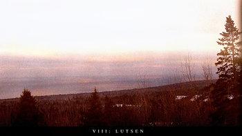 LUTSEN (2020)
