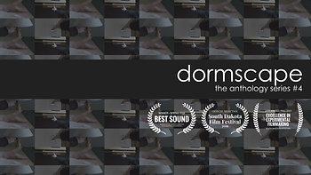 Dormscape (2019)