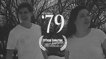 '79 (2018)