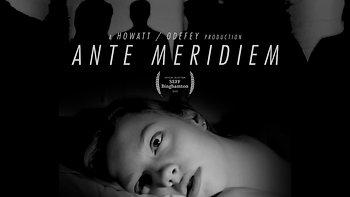 ANTE MERIDIEM (2019)