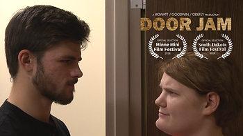 Door Jam (2017)