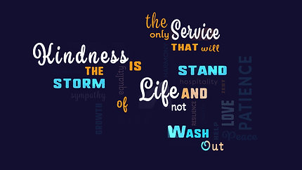 Abraham Lincoln_EnvisionKindness