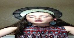 IMG_0495 - ANNE LARIMER [student]