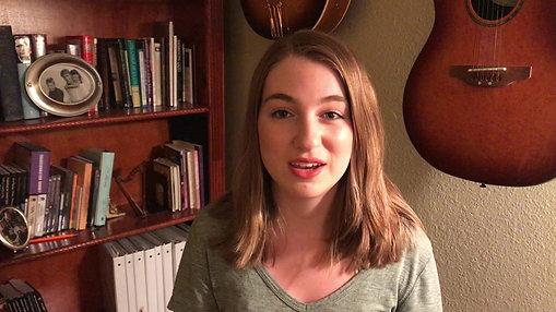 Emma Richard