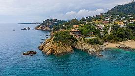 Costa Brava - Spain