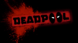 Early Promotional Reel for Deadpool 2