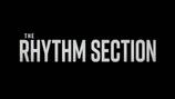 Rhythm Section Car Chase