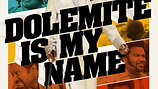 An Oral History of Dolemite