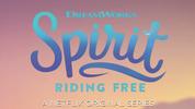 A Netflix Original Series: Season 5 Promo