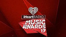 :30 TV - E! 'I Heart Music Awards'