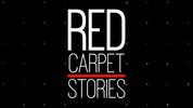 :60 TV Spot - E! Red Carpet Stories 'Jennifer Lawrence'