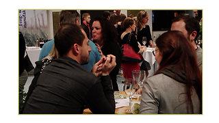 Wein trifft Genuss - die kleine, feine Wein- & Lebensmittelmesse