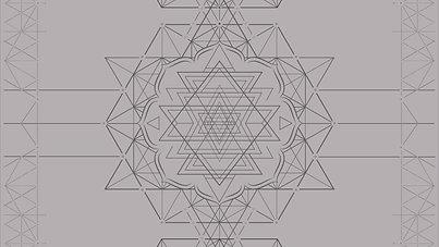 Lotus Vector | WIP