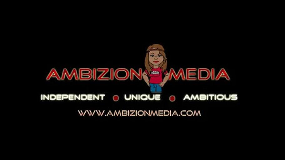 Ambizion Television Networks Stuff