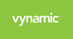 Vynamic: Forum In Business