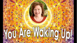 You Are Waking Up! Part 3
