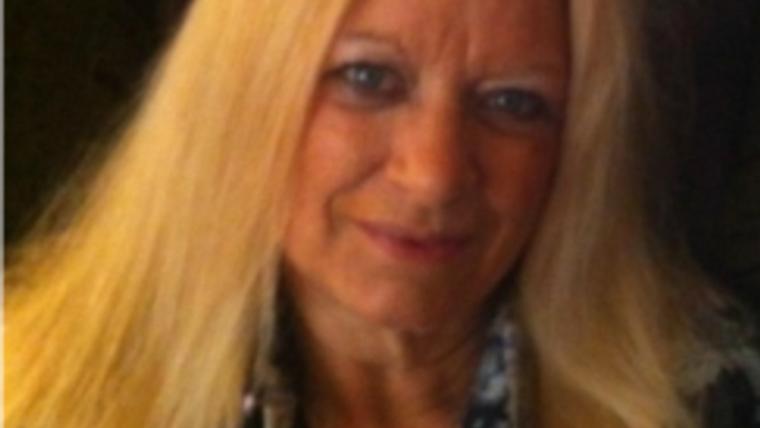 Norma Kreig