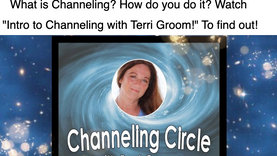 Intro to Channeling