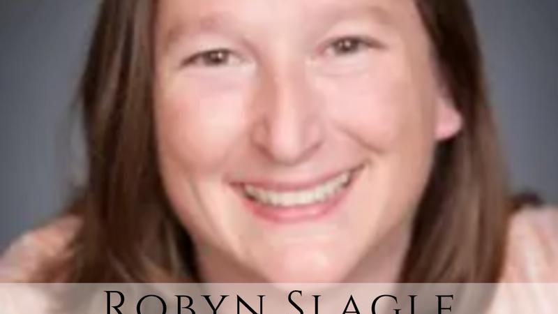 Robyn Slagle