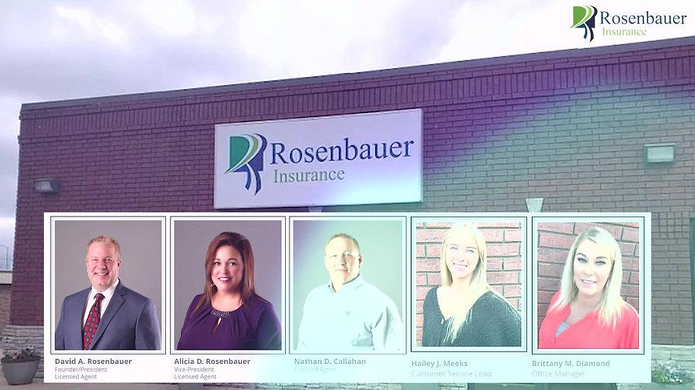 Rosenbauer Testimonial -Karen Tropf