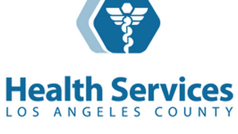 Los Angeles County DRC Updates