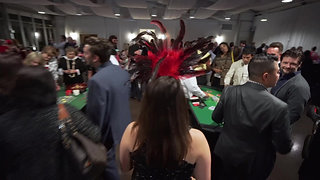 08_30s_PokerProductionsPromoEdit_JR_1