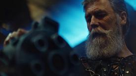 [EFUN COMPANY] ORC: THE PRELUDE OF WAR