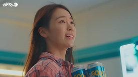 [OB FILGOOD] '갑분굿'시리즈 새치기 편
