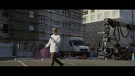 [MAKING-OF] iPhone 11과 유플러스가 하나가 되어 특별한 순간 IN LA (FEAT. ROYYAL DOG)